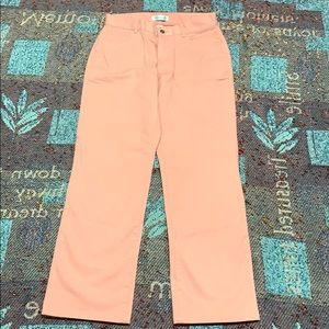 Christopher&banks New Jeans Pants Embroidered 4